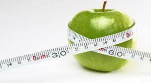 كيف احافظ على وزني بعد الرجيم