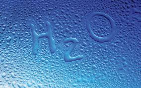 هل تعلم عن الماء