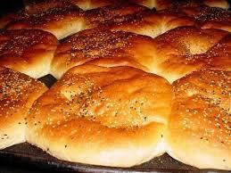 Recipes from Ramadan Kitchen