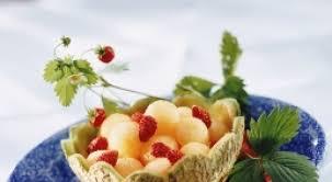 حلويات شرقية بيتي جوزي أكل صوابعه وراها