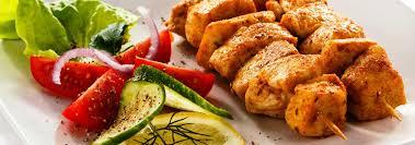 أروع الأكلات في رمضان