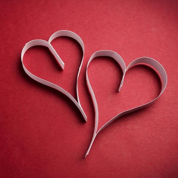 علم النفس و الحب