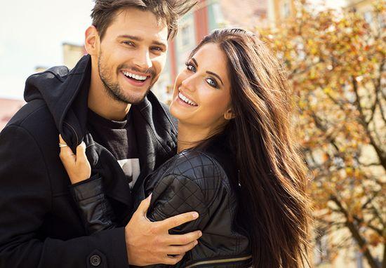 نصائح في فترة شهر العسل للمتزوجين