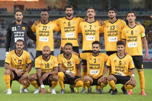 نادي القادسية الكويتي