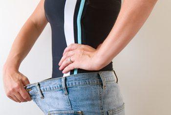 طريقة لإنقاص الوزن 5 كيلو في أسبوع