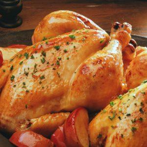 fried-chicken1_1395404043