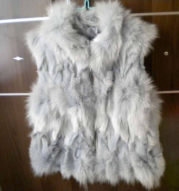 fur-coat01