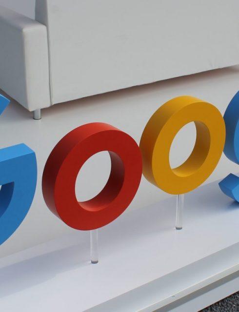 5 نصائح للنجاح من مؤسس جوجل لارى بايج