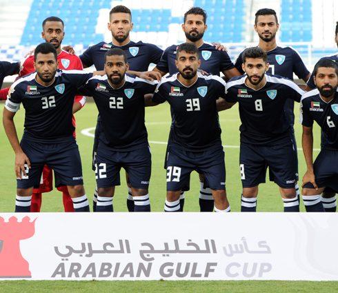نادي حتا الإماراتي
