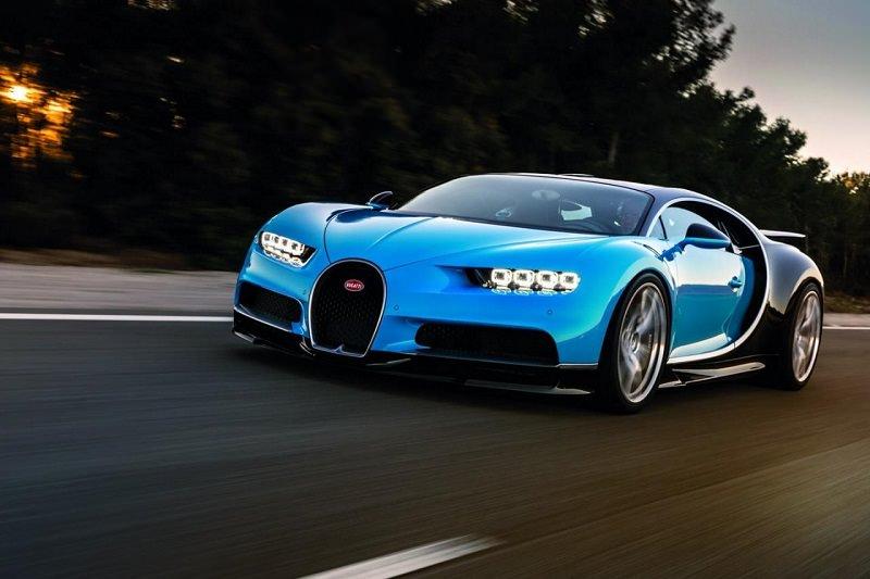 haeaty.comأغلي سيارات العالم 2018