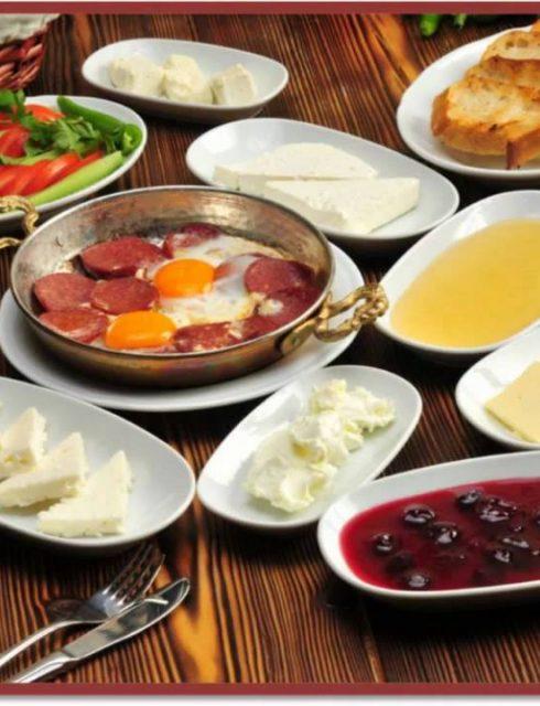 haeaty.comأكلات رمضانية