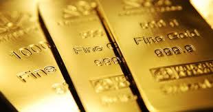 كيف اعرف الذهب من النحاس