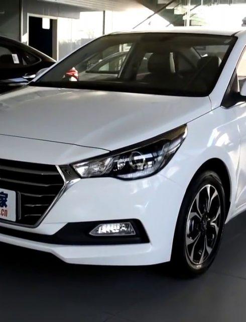 افضل سيارة اقتصادية 2018 فى السعودية