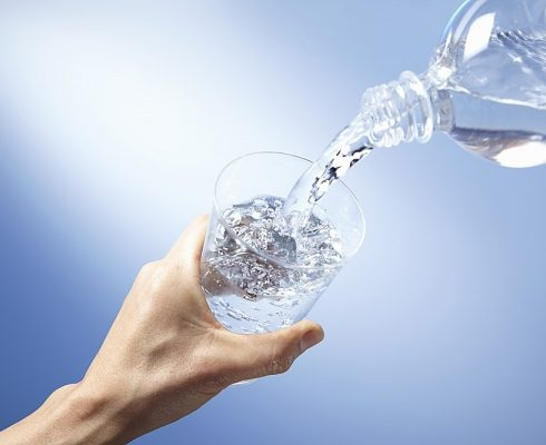 haeaty.comتخفيف الوزن بالماء