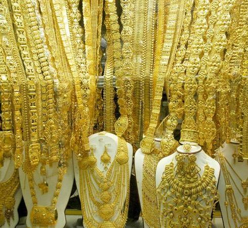 haeaty.comتفسير حلم الذهب