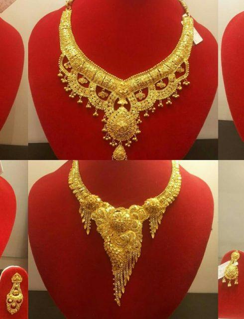 haeaty.comتفسير رؤية الذهب في المنام