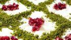 haeaty.comحلويات رمضانية