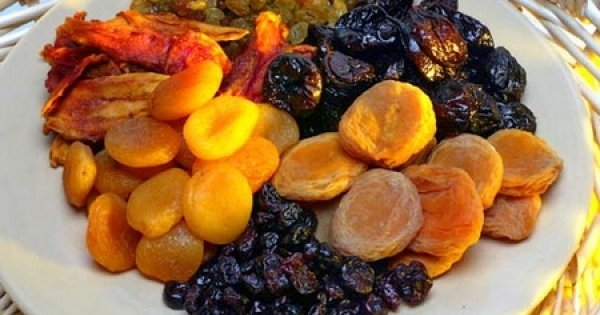 haeaty.comحلويات رمضان