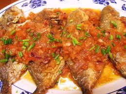 haeaty.comطبخات رمضانية