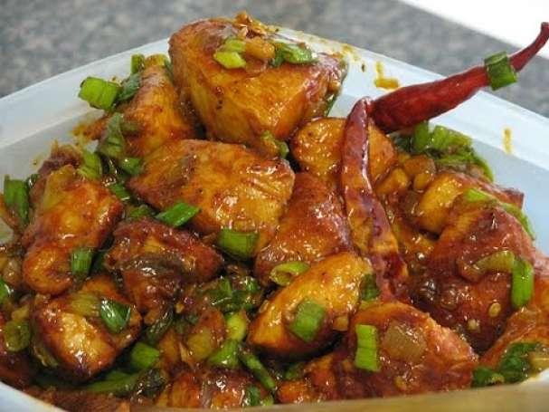 أجمل طبخات رمضانية