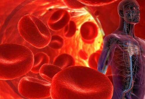 high-blood-pressure-s1-illustration-of-hypertension