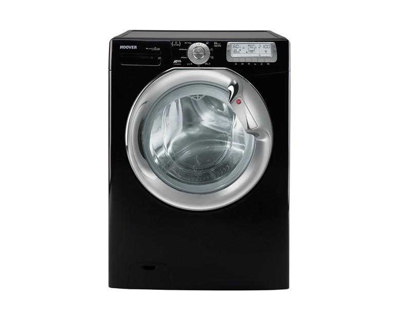 Best automatic washing machines with thermal dryer 2018