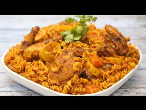 المطبخ الكويتي بني ياس