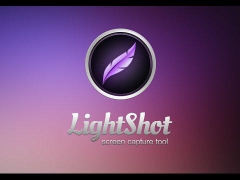 تحميل تطبيق Light shot بشكل مجاني مع الشرح