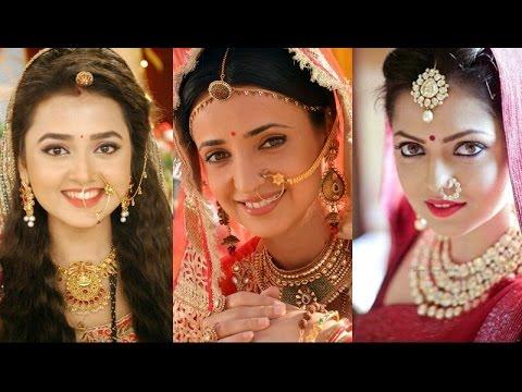 مسلسلات هندية