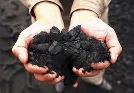 طرق تبييض الاسنان بالفحم