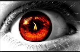 اعراض العين و الحسد