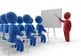 أساليب و طرق التدريس الحديثة