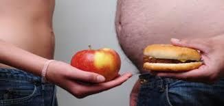ماهى أضرار الكوليسترول
