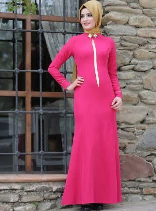 الفستان الحادى عشر