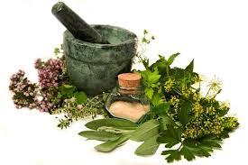 علاج الانزلاق الغضروفى بالاعشاب