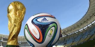 منتخب الأرجنتين ضد منتخب آيسلندا  2018