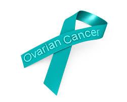 تشخيص سرطان المبيض