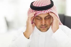 هل تعلم : عن الصداع في رمضان