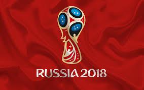 مشاهدة مباراة مصر وروسيا بث مباشر يلا شوت بدون تقطيع 2018 – كاس العالم