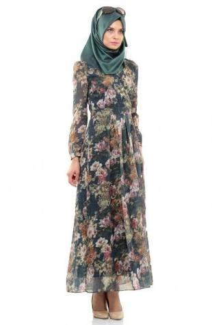 الفستان العشرون