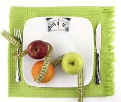 رجيم لانقاص الوزن ٢٠ كيلو في اسبوع