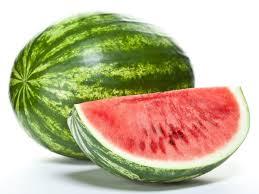 اضرار البطيخ