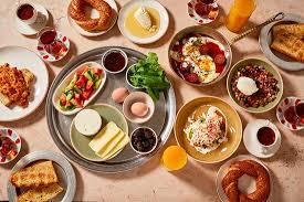 طبخات رمضان تمنع العطش