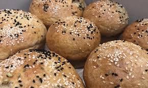 طريقة عمل الخبزة السعودي في المطبخ الرمضاني