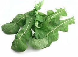 فوائد بيكربونات الصوديوم للأكل