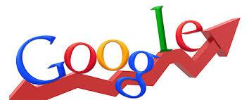 من صاحب جوجل google