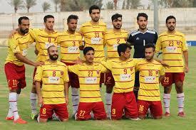 نادي النصر الكويتي
