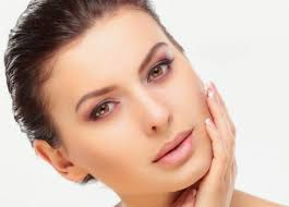 Benefits of milk for oily skin