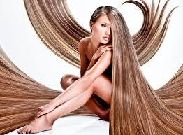 وصفات وطرق لتطويل الشعر في مدة قصيرة