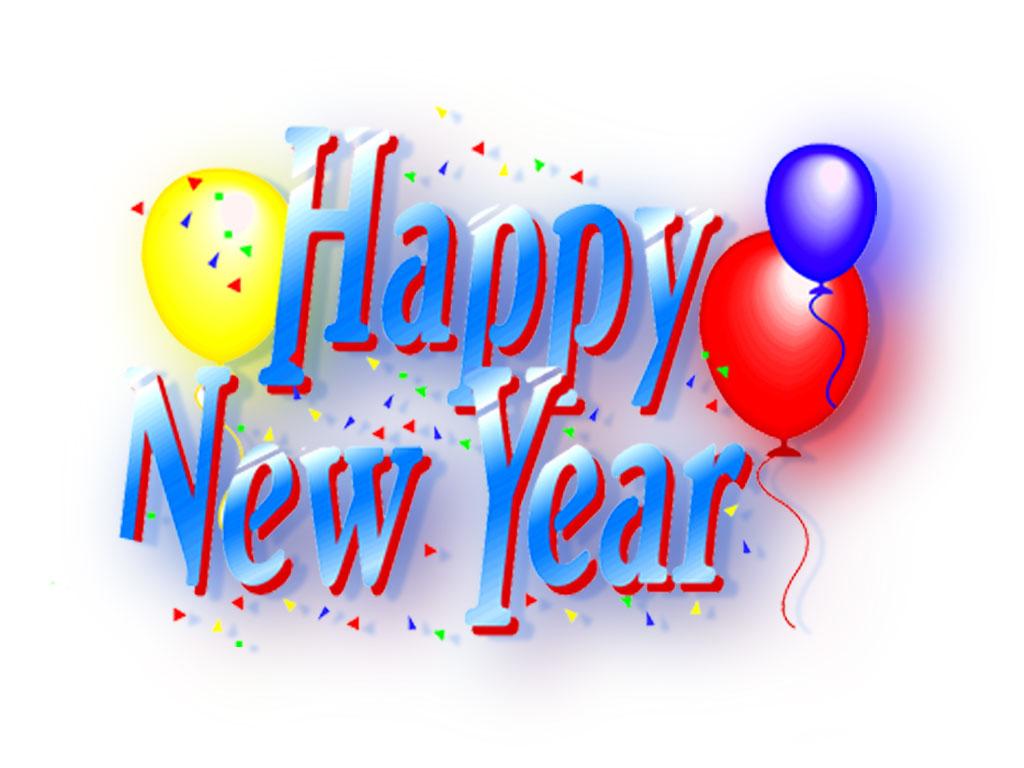 اجمل الصور بمناسبة العام الميلادي الجديد 2018